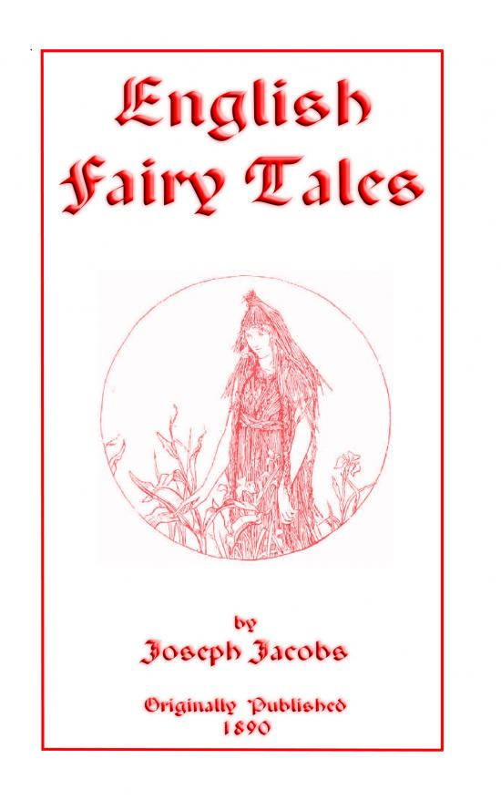 the history of folk tales and the use of language styles in the genres Online shopping for books from a great selection of poetry, drama, children's literature, science fiction & fantasy, short stories, mystery & detective & more at everyday low prices.
